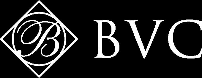 BVCコスメティック